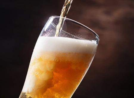 ビール&ビール系カクテル